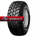 Dunlop JP Grandtrek MT1 LT30x9,50R15 105N