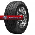 Dunlop JP Grandtrek PT2 205/70R15 95S