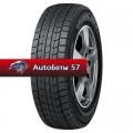 Dunlop JP Graspic DS3 175/70R13 82Q