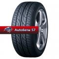 Dunlop JP SP Sport LM703 175/70R13 82H