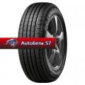 Dunlop JP SP Touring T1 175/60R15 81T