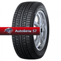 Dunlop JP SP Winter ICE01 185/65R15 88T