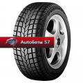 Dunlop JP SP Winter Sport 400 175/70R13 82T
