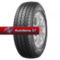 Dunlop EconoDrive 195/65R16C 104/102T
