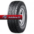 Dunlop Grandtrek AT3 30x9,50R15 104S