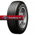 Dunlop Grandtrek PT4000 235/65R17 108V XL N0