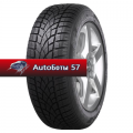 Dunlop SP Ice Sport 225/45R17 94T XL
