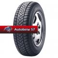 Dunlop SP LT60-8 195/65R16C 104/102R