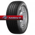 Dunlop SP QuattroMaxx 235/55R18 100V