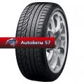 Dunlop SP Sport 01 245/40R18 93Y  *