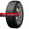 Dunlop SP Sport 01A 245/40ZR20 95Y *
