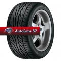 Dunlop SP Sport 5000 275/55R17 109V