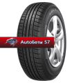 Dunlop SP Sport FastResponse 185/65R14 86H OT