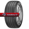 Dunlop SP Sport Maxx GT 245/45R18 96Y AO