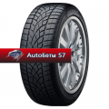 Dunlop SP Winter Sport 3D 255/35R20 97W XL AO