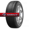 Dunlop SP Winter Sport 4D 215/70R16 100T