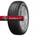 Dunlop Sport BluResponse 195/50R15 82H