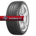 Dunlop Sport Maxx RT 225/40ZR18 92Y XL MO