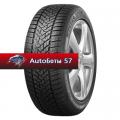 Dunlop Winter Sport 5 195/55R15 85H