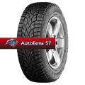 Gislaved Nord*Frost 100 155/65R14 75T