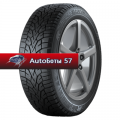 Gislaved Nord*Frost 100 SUV 205/70R15 96T