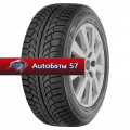 Gislaved Soft*Frost 3 175/70R13 82T