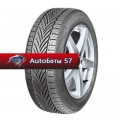 Gislaved Speed 606 175/65R14 82H