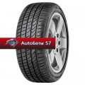 Gislaved Ultra*Speed 195/55R15 85V