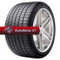 Goodyear Eagle F1 Supercar 245/45ZR20 99Y