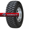Hankook Dynapro MT RT03 LT215/85R16C 115/112Q