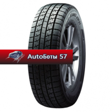 Kumho Marshal Ice King KW21 145R12C 81/79N