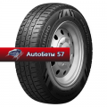 Kumho Marshal Winter PorTran CW51 185R14C 102/100Q