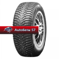 Kumho Marshal WinterCraft Ice WI31 155/80R13 79Q