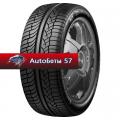 Michelin 4X4 Diamaris 235/65R17 108V XL N0