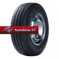 Michelin Agilis + 185/75R16C 104/102R