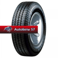 Michelin Agilis 51 175/65R14C 90/88T