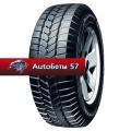Michelin Agilis 51 Snow-Ice 175/65R14C 90/88T