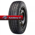 Michelin Agilis Alpin 185/75R16C 104/102R