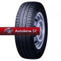 Michelin Agilis X-Ice North 165/70R14C 89/87R