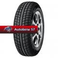 Michelin Alpin A3 155/70R13 75T