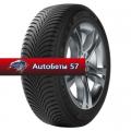 Michelin Alpin A5 195/60R16 89T
