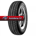 Michelin Energy E3A 165/65R15 81T
