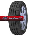Michelin Energy Saver + 165/65R15 81T