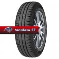 Michelin Energy Saver 185/55R14 80H