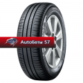 Michelin Energy XM2 165/70R13 79T