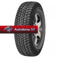 Michelin Latitude Alpin 205/70R15 96T
