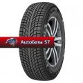 Michelin Latitude Alpin 2 215/70R16 104H XL