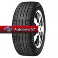 Michelin Latitude Alpin HP 265/55R19 109H MO