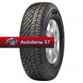 Michelin Latitude Cross 245/70R16 111H XL DT