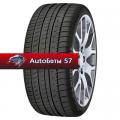 Michelin Latitude Sport 255/45R20 101W AO